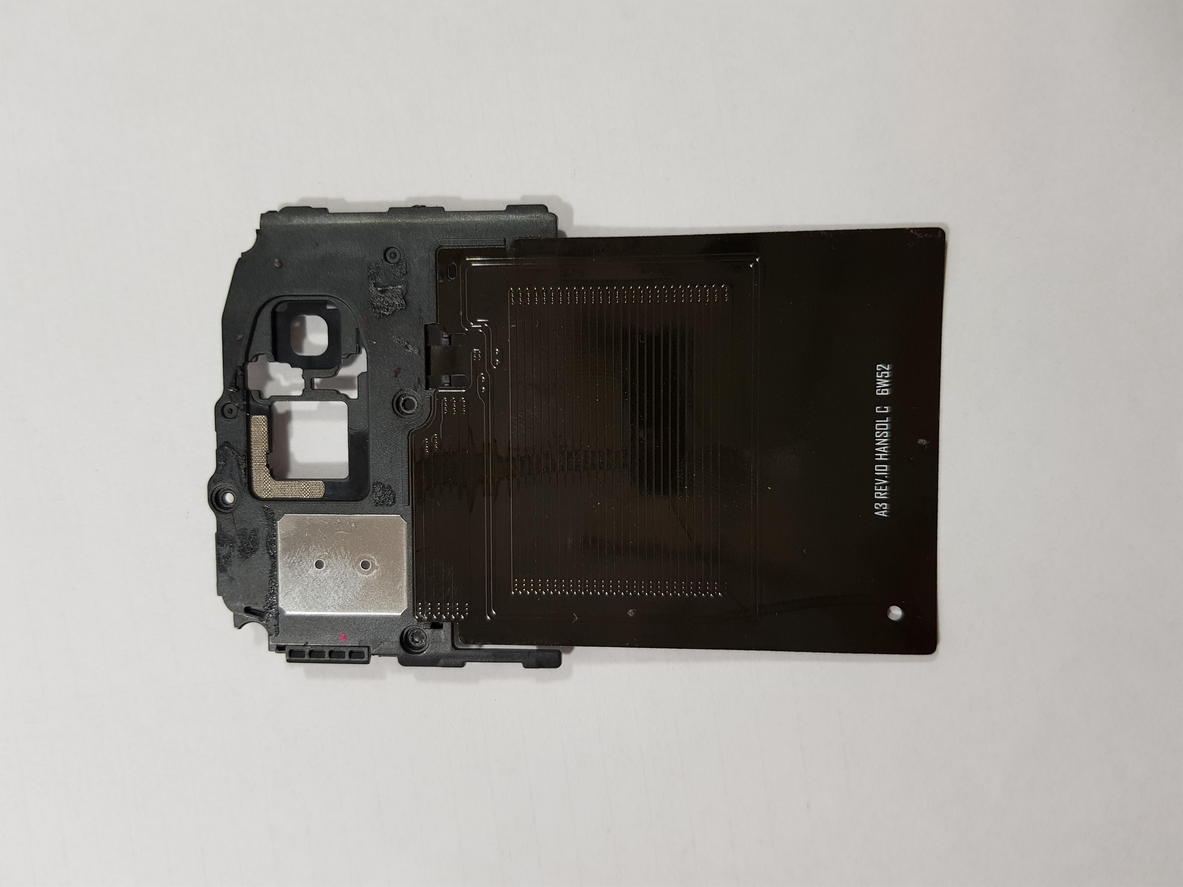 Antena NFC Samsung A3 2017 A320f swap originala 0