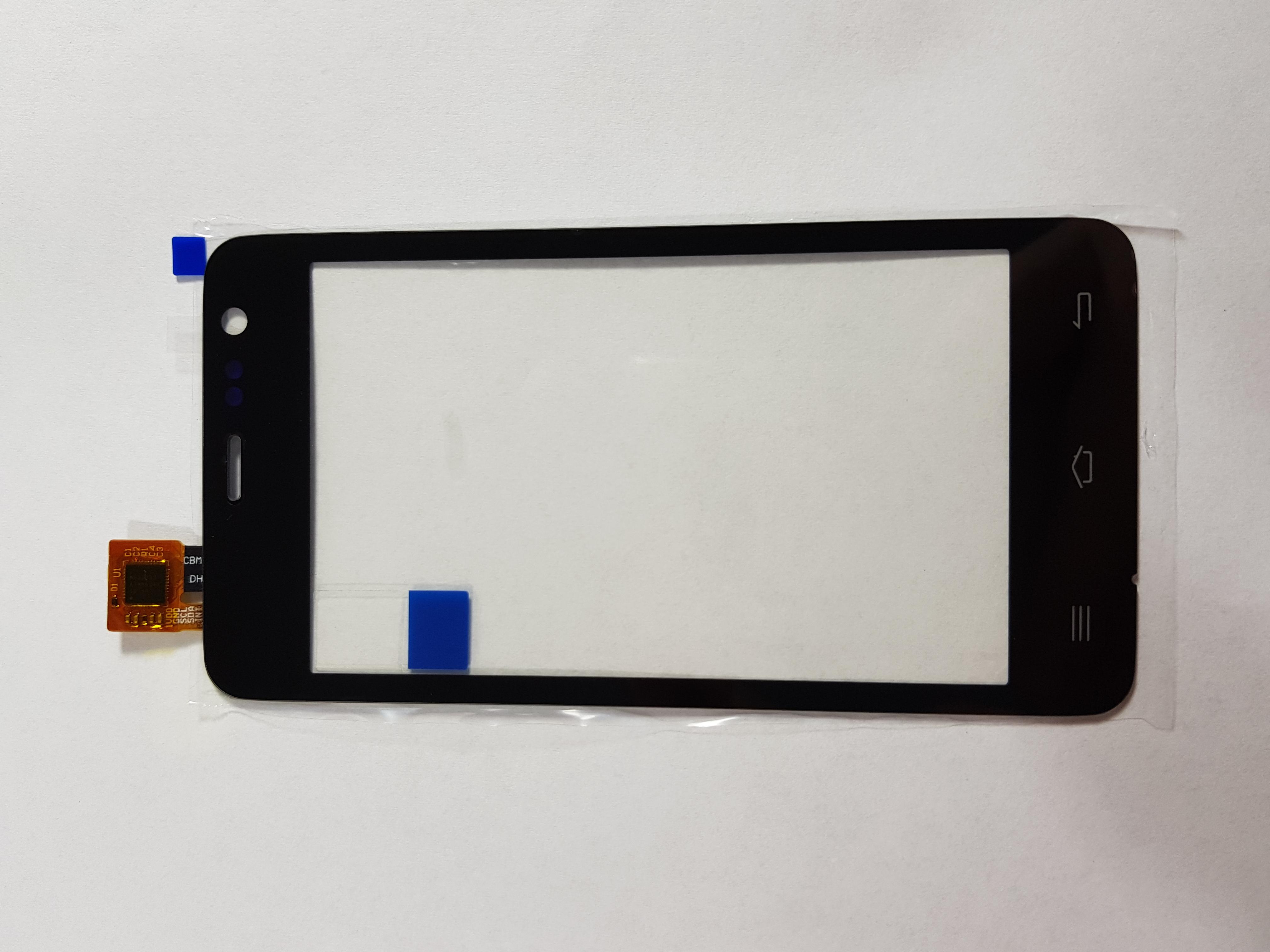 Touchscreen Allview P41 eMagic original 0