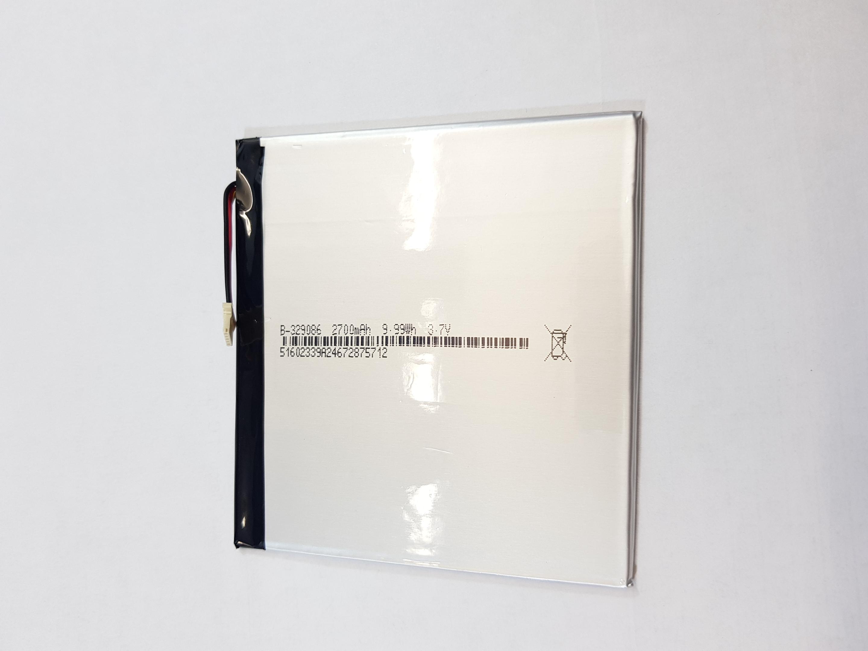 Acumulator Baterie Allview AX 4 NANO+ Plus Original 0